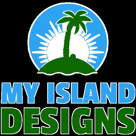 My Island Designs