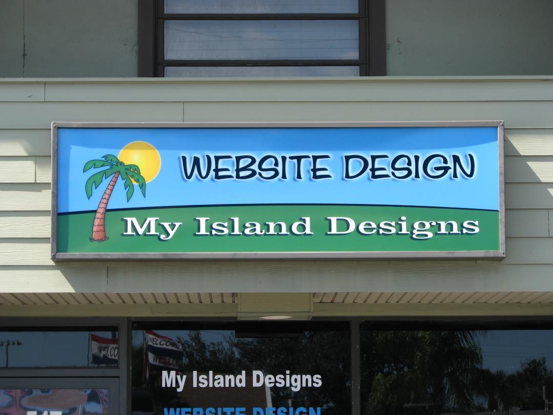 my-island-designs-location-1