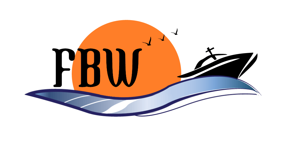 Florida Boating World Logo