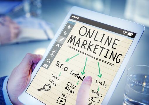 internet-marketing-p
