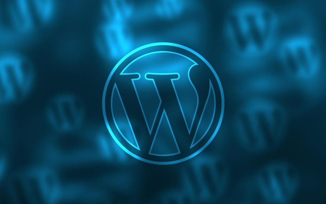 How to Install WordPress Locally on Windows or Mac