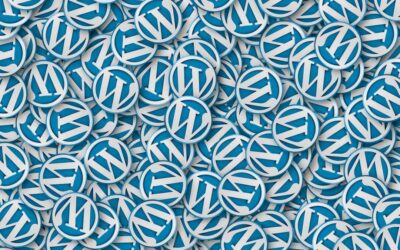 Migrate a Local WordPress Installation to a Web Host