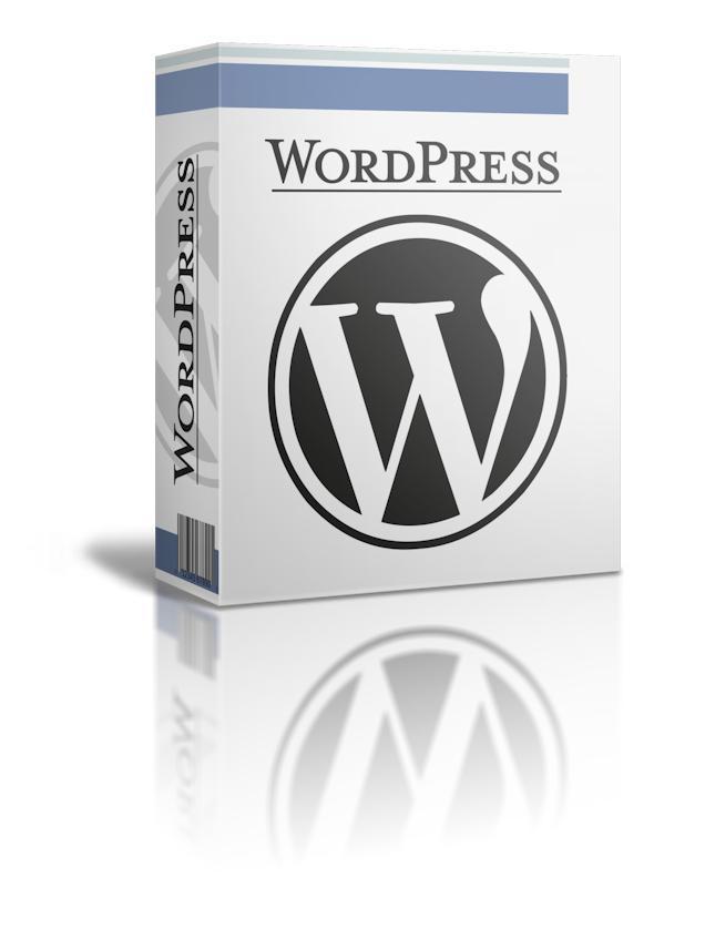 The Best WordPress Migration Plugins
