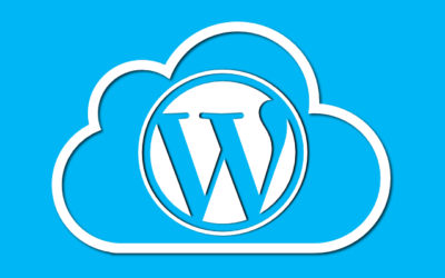 How to Create Reliable WordPress Backups