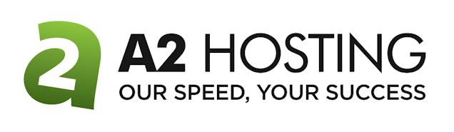 A2 Web Hosting Company