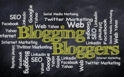 Blog Post Template