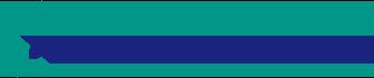 Logo Allstar Audio