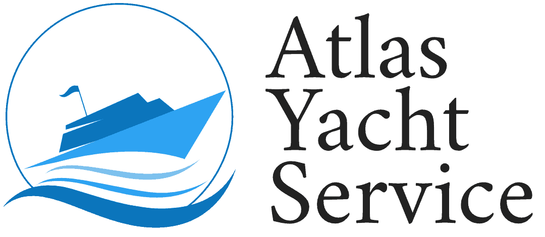 Logo Atlas Yacht Service 1080x470 1