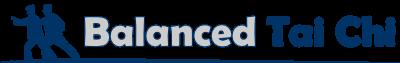 Logo Balanced Tai Chi 400x63 1