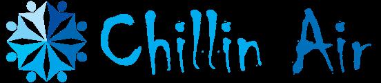 Logo Chillin Air 552x120 1