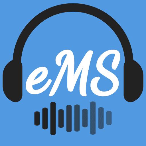 Logo Emastersound 2 512x512 1