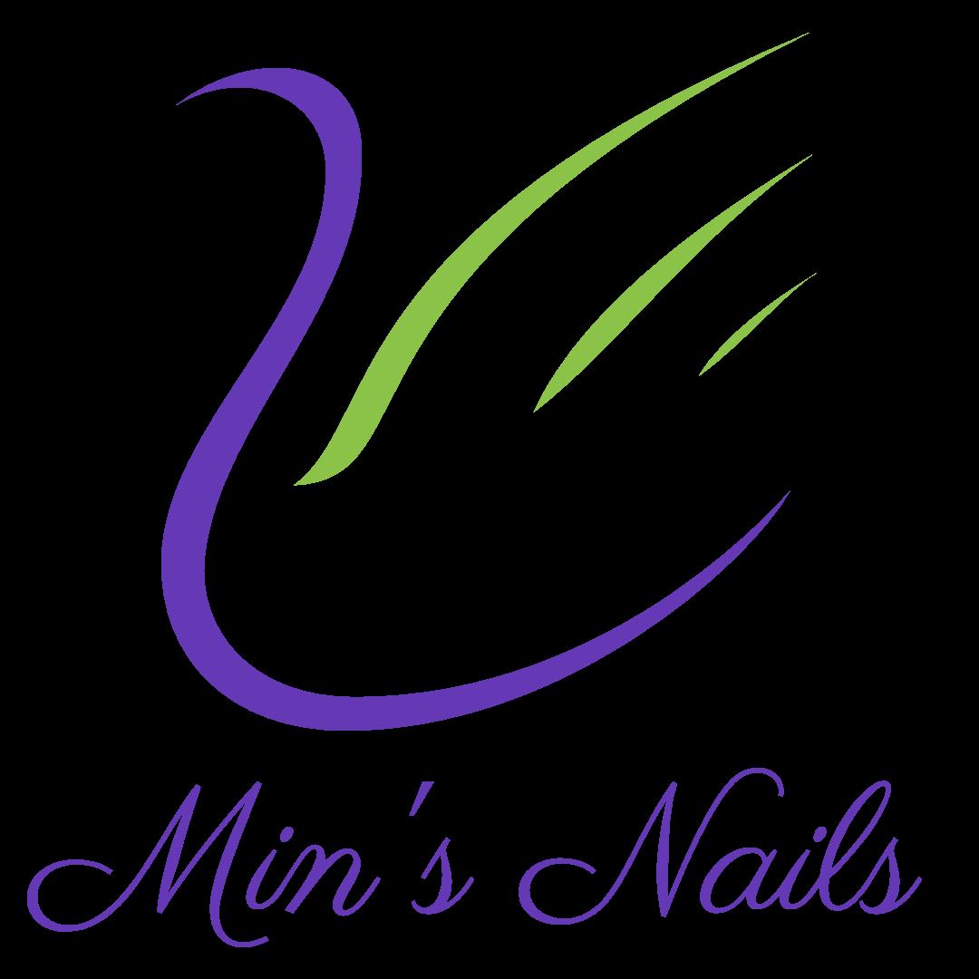 Logo Mins Nails 1080x1080 1