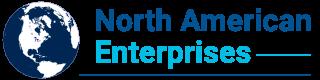 Logo North American Enterprises 320x80 1