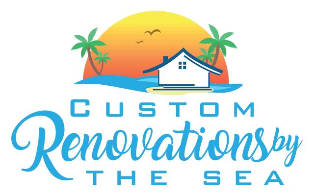 Logo Renovations By The Sea 640x400 1