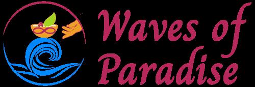 Logo Waves Of Paradise 500x171 1